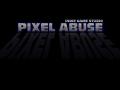 Pixel Abuse Indie Game Studio