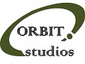 ORBIT Studio