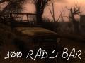 100 Rads Bar