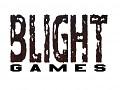 Blight Games