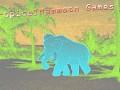 TropicalMammoth Games