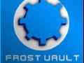 Frost Vault Studios