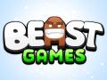 Beast Games
