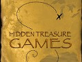 Hidden Treasure Games