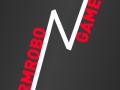 StormRobo-Games