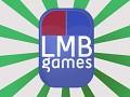 LMB Games