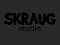 Skraug Studio