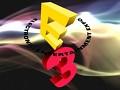 E3 Desura/Moddb fan group