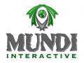 Mundi Interactive