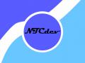 NTC Developement