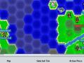 Urocyon Games