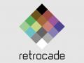 Retrocade.net