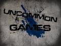 Uncommon Games