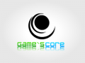 Game`s Core
