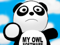 My Owl Software