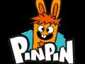 Pinpin Team