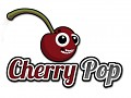 Cherry Pop Games