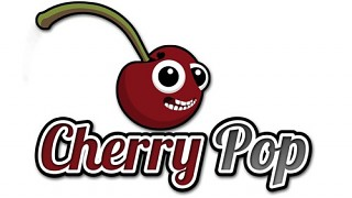 Cherry Pop Games