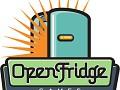 OpenFridgeGames