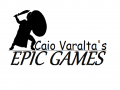 Caio Varalta's Epic Games