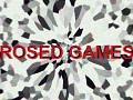 Rosed Games