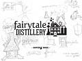 Fairytale Distillery