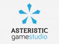 Asteristic Game Studio