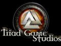 Triad Game Studios, LLC.