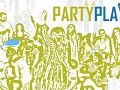 PartyPlayGames
