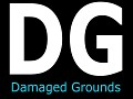 Damaged Grounds