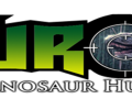 Turok:Dinosaur hunter