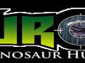 Turok:Dinosaur hunter