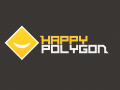 Happy Polygon