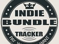 Indie Bundle Tracker