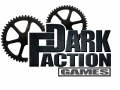 Dark Faction Games