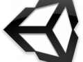Unity Group For Beginners