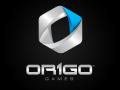 ORiGO GAMES PTE LTD