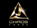 ChaosForge