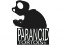 Paranoid Tortoise