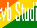 xcvb Studios