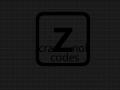 craZnol Codes