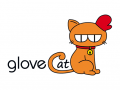 GloveCat Studio