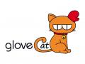 GloveCat Studio