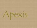 Apexis CK