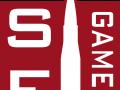 Suppressive Fire Games LLC