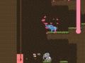 Pixel Turtle