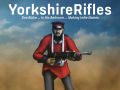 YorkshireRifles