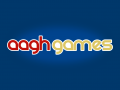 AAGH Games, LLC