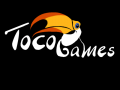 Toco Games