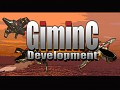 Giminc Development